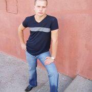 Илья, 31