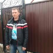Вячеслав, 43, г.Уральск