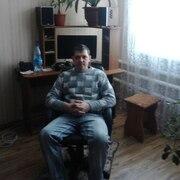 Viktor, 35, г.Тамбов