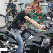 Евгений, 39, г.Донской