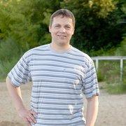 Евгений, 39, г.Чебоксары