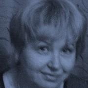 Татьяна, 49, г.Киренск