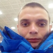 Anton, 24, г.Южно-Сахалинск