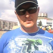 Александр, 36, г.Копейск