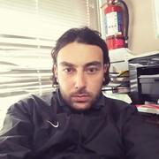 Winston, 28, г.Тбилиси
