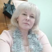 Галина, 57, г.Одесса