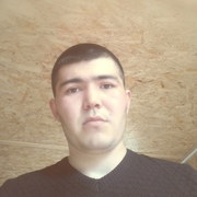 руслан, 28, г.Тосно