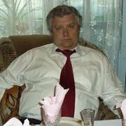 Владимир Воробьев, 67, г.Кривой Рог