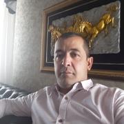 Акрам, 16, г.Якутск