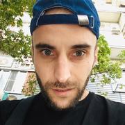 Тимур, 28, г.Екатеринбург