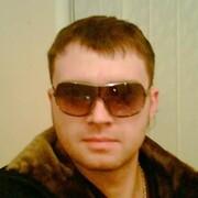Денис, 35, г.Королев