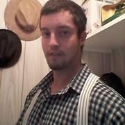 Shawn Waldner, 22, г.Виннипег