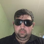 Artur, 33, г.Архангельск