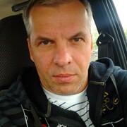 юрий, 51, г.Колпино