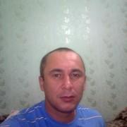 антон, 38, г.Ува