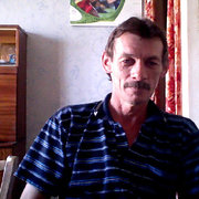 леонид, 52, г.Горишние Плавни