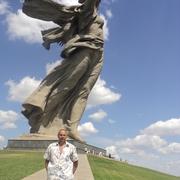 Анатолий, 54, г.Углич