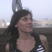 Оленька, 29