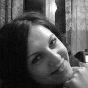 мариша, 34