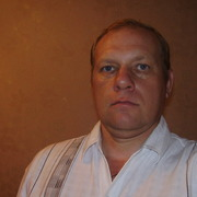 Анатолий, 49, г.Борисполь