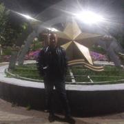 Руслан, 40, г.Северск