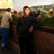hayk, 36, г.Stepanawan-Lori