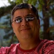 владимир, 42, г.Пловдив