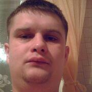 Олег, 33