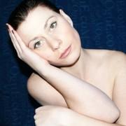 Оксана, 37, г.Майя