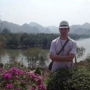 Николай, 31, г.Сусуман