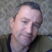 серж, 41, г.Смоленск
