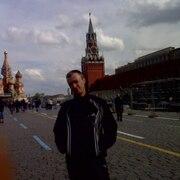 Александр, 37, г.Саки