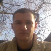 Максим, 29, г.Приморск