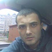 Рустам, 33, г.Урус-Мартан