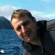Alexandr, 40, г.Анбэцу