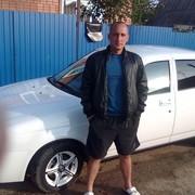 александр, 36, г.Краснодар