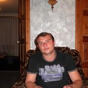 Дима, 35, г.Васильковка