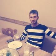 krle, 16, г.Тбилиси
