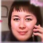 Олеся, 36, г.Саратов