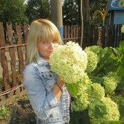 Ксюша, 30, г.Нижний Новгород