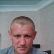 Эдик Маховкин, 42, г.Шахты