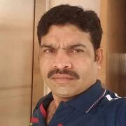 Raju Raju, 34, г.Сингапур
