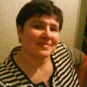 Тина, 54, г.Кёльн