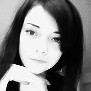 Анастасия, 25, г.Енисейск