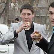 ахрор, 30, г.Наро-Фоминск