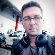 Andrey, 36, г.Мюнхен