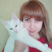 Не важно), 34, г.Шахтерск