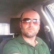 Murat Eşin Deniz, 44, г.Фамагуста