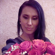 Виктория, 36, г.Дальнереченск