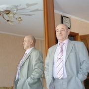 николай, 63, г.Новороссийск